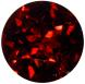 Garnet_Round_22_grande ruby