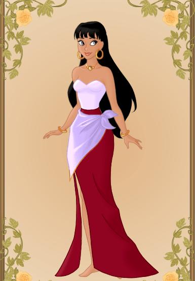 jetlag-esmeralda-azalea-dolls