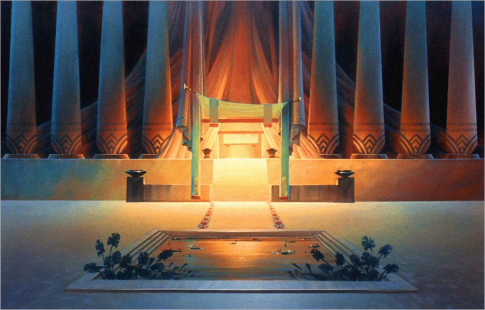 the_prince_of_egypt_colonnade_by_nathanfowkesart-d8s8pst