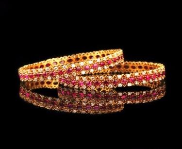 rubies-crystals-bangles-e1495128681186.jpg