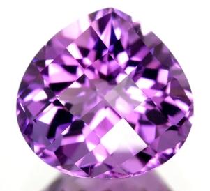 natural-amethyst-gemstone-1